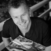 Niels Aalberts