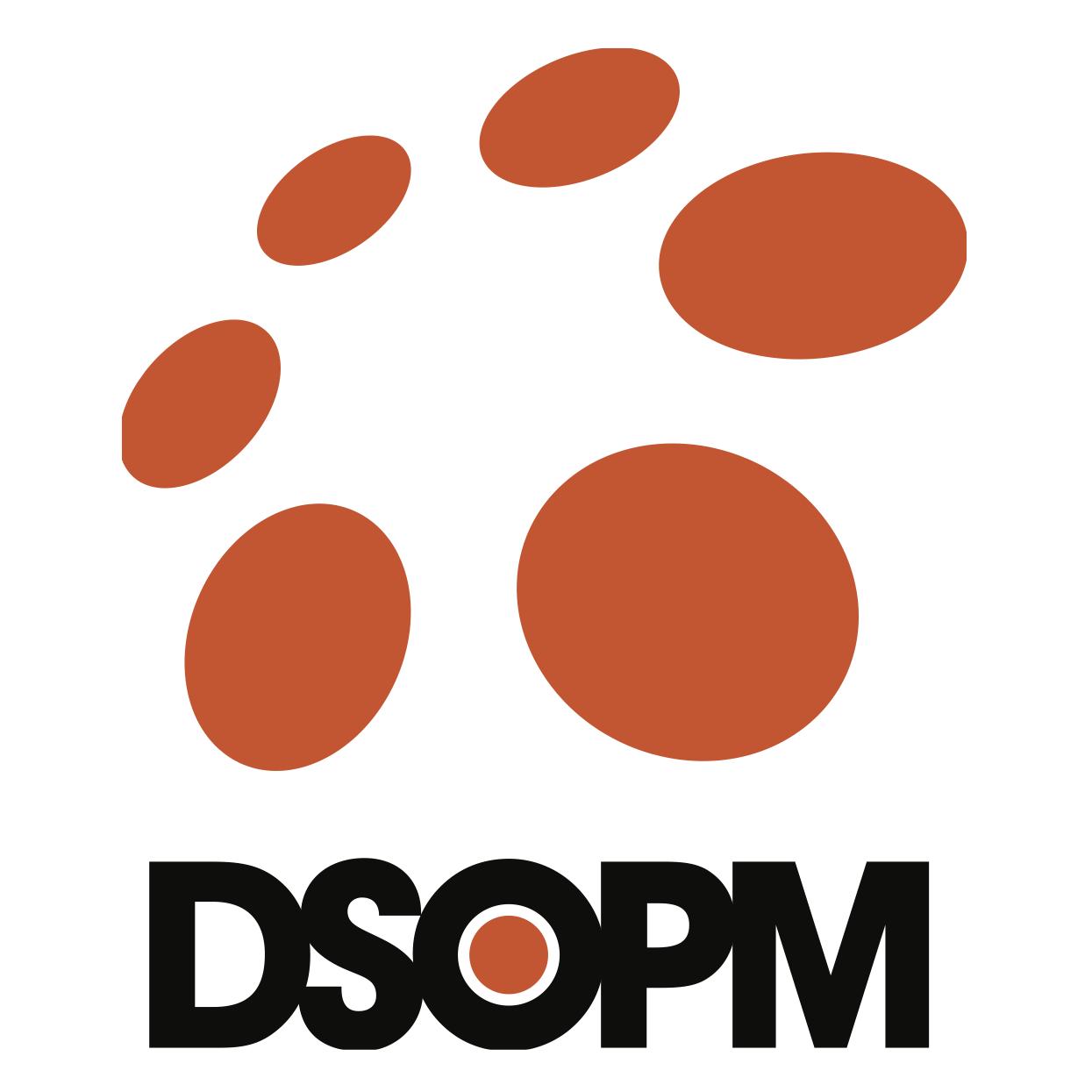 Mindnote client DSOPM