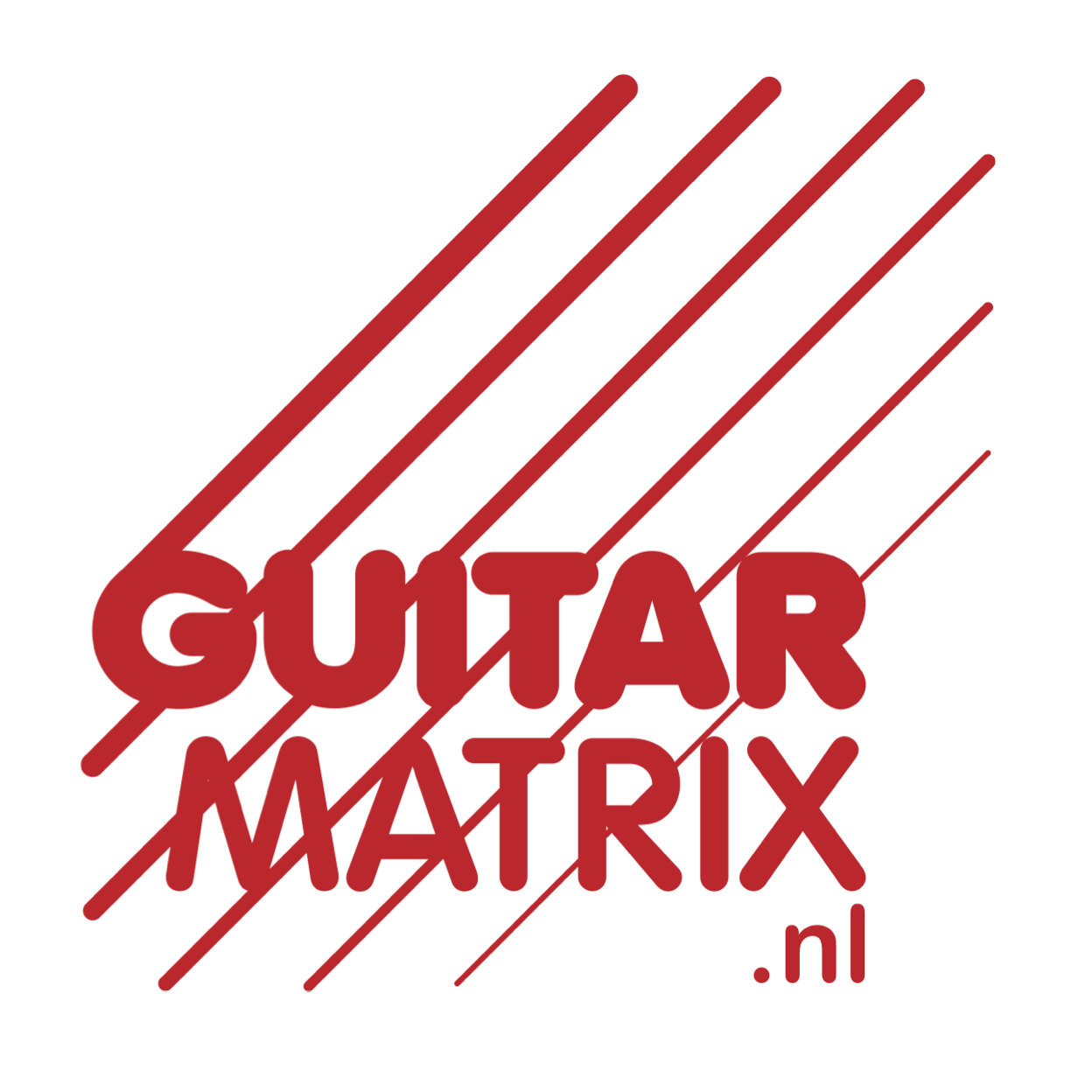 Mindnote client Guitar Matrix