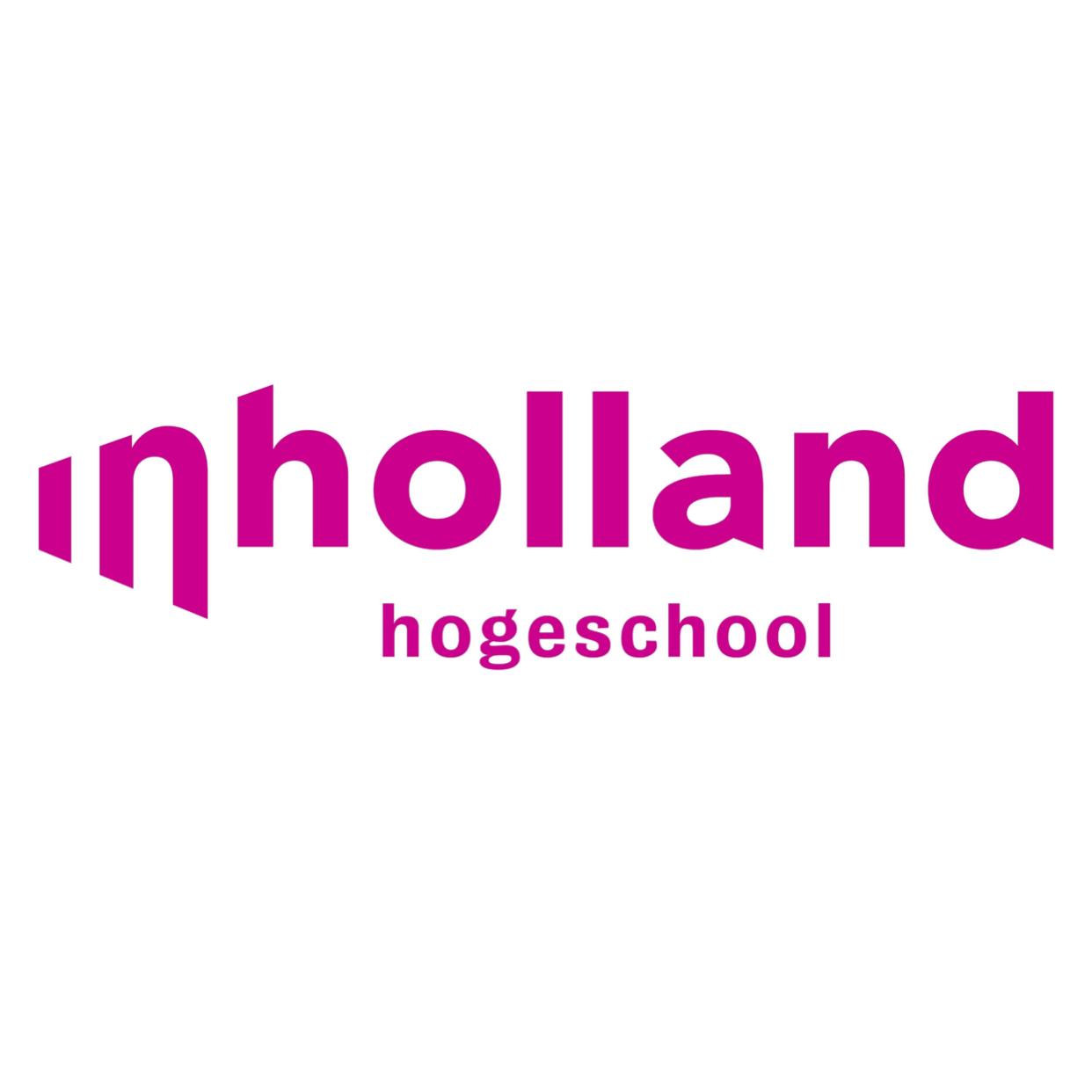 Mindnote client InHolland