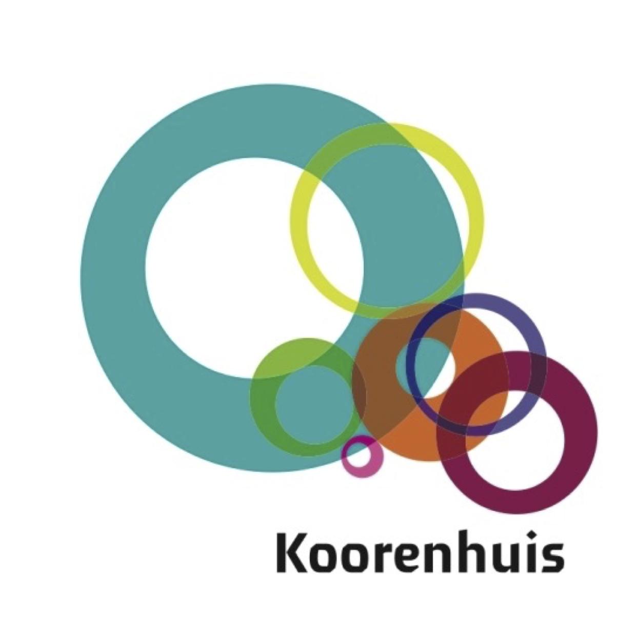 Mindnote client Koorenhuis