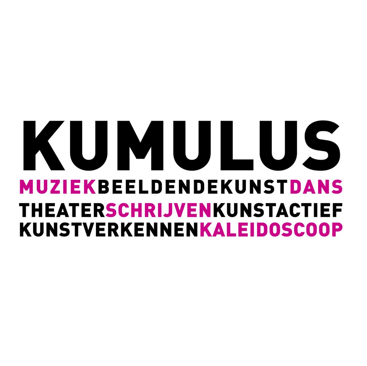 Mindnote client Kumulus