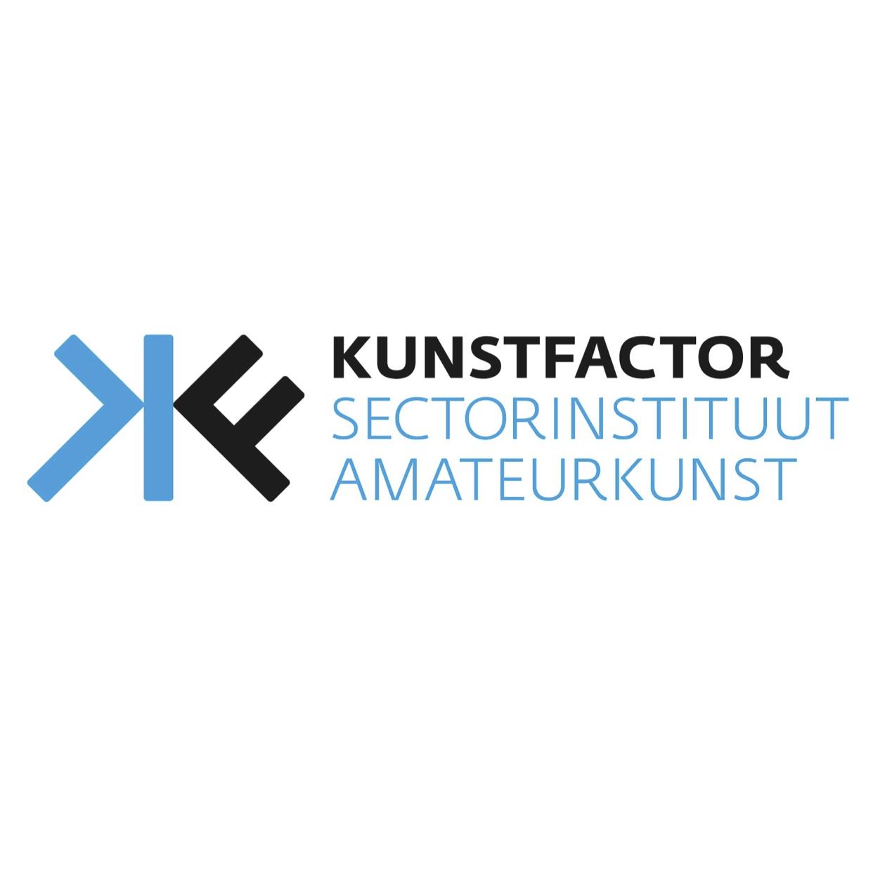 Mindnote client Kunstfactor