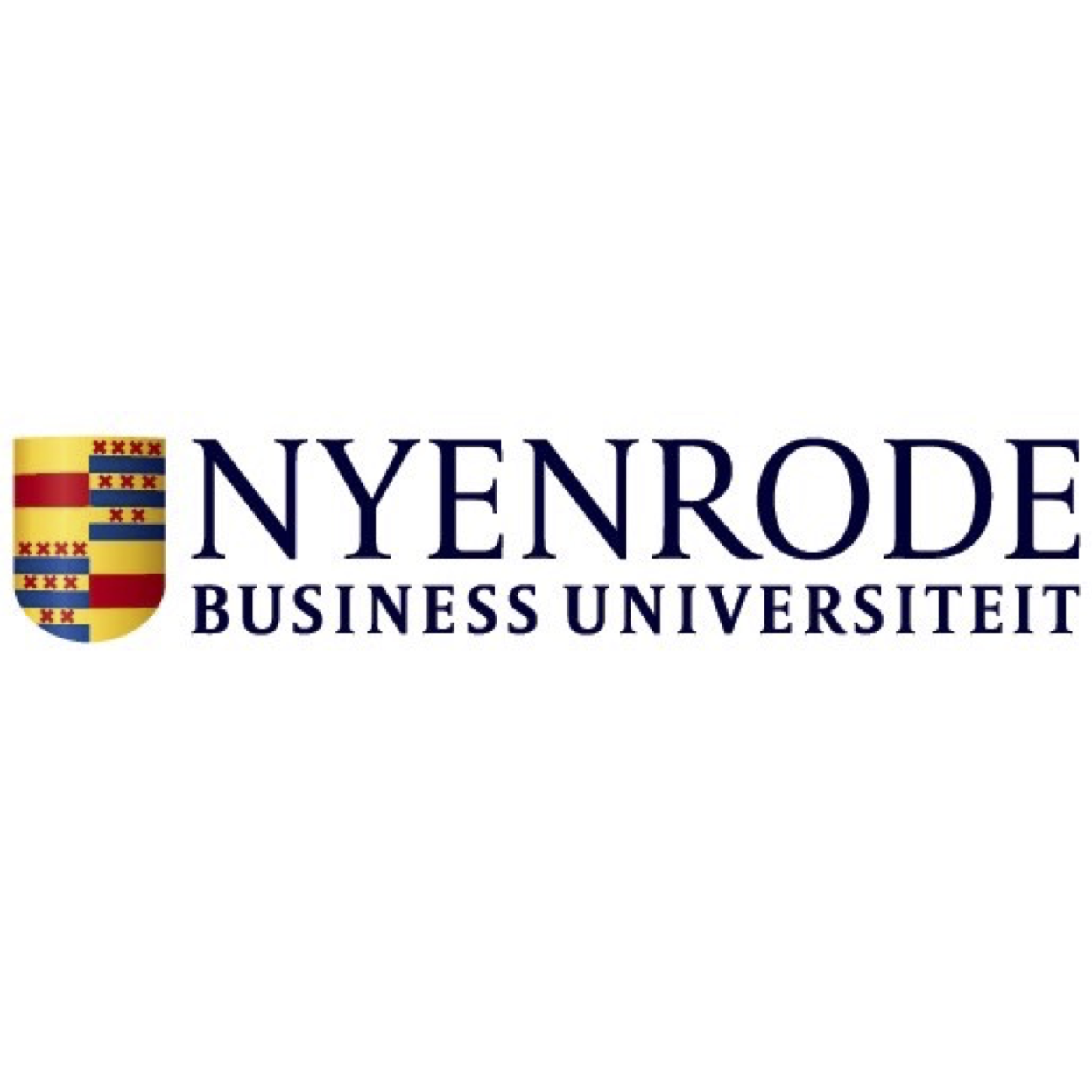 Mindnote client Nyenrode