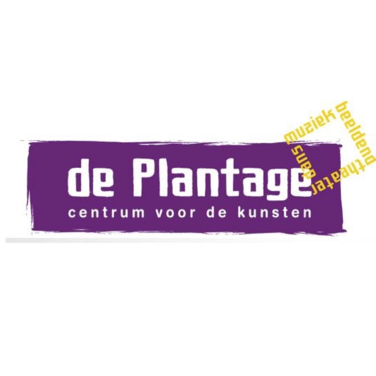 Mindnote clients De Plantage