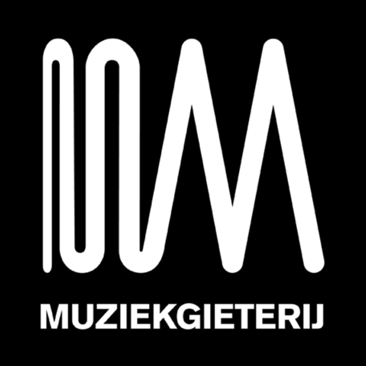 Mindnote clients Muziekgieterij