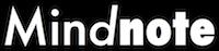 Mindnote